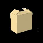 home_prodotti2